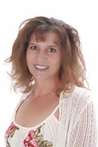 Lisa Fama, Title Agent / Closer